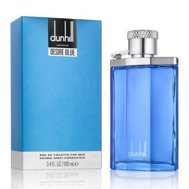 dunhill-desire-blue-100ml--men