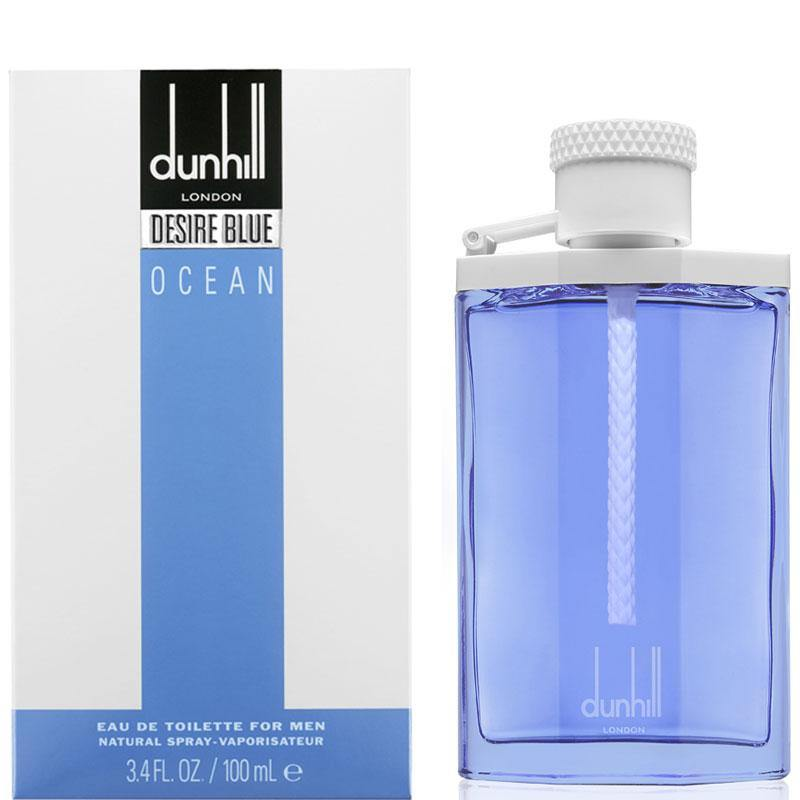 dunhill-desire-blue-ocean