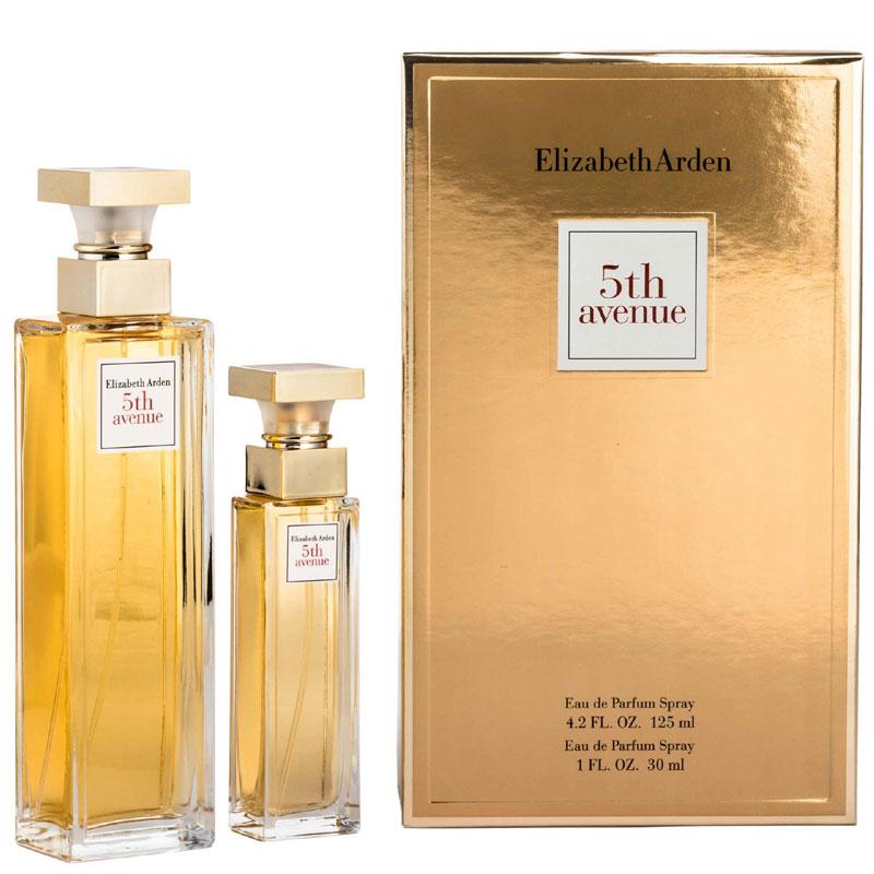 5th-avenue-eau-de-parfum-spray-125ml--eau-de-parfum-spray-30ml-combi-pack