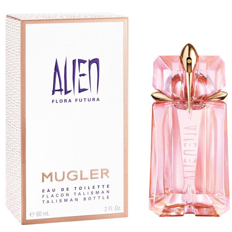 alien-flora-futura-by-thierry-mugler-90ml--women