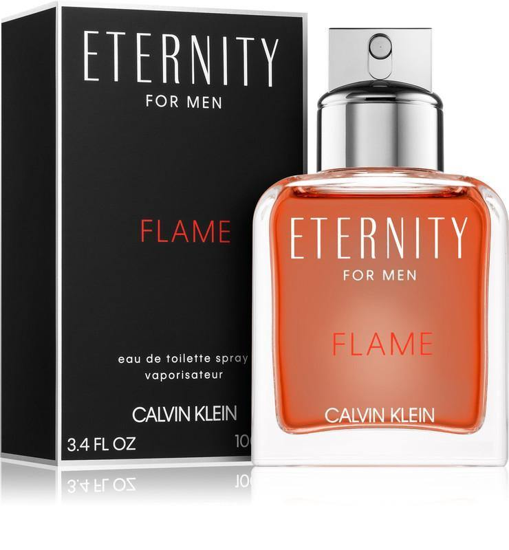 calvin-klein-eternity-flame-for-men