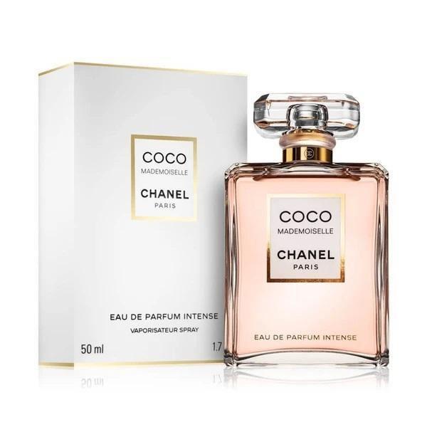 chanel-coco-mademoiselle-intense-100ml
