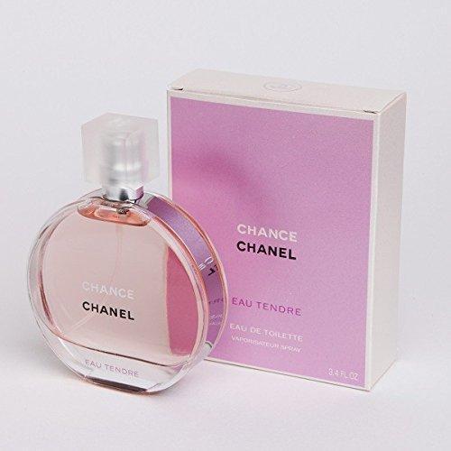 chanel-chance-eau-tendre-pink-100ml