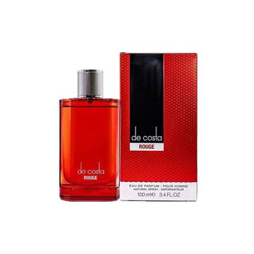 de-costa-rouge-100ml-eau-de-parfum
