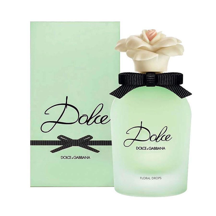 dolce-by-dolce-and-gabbana