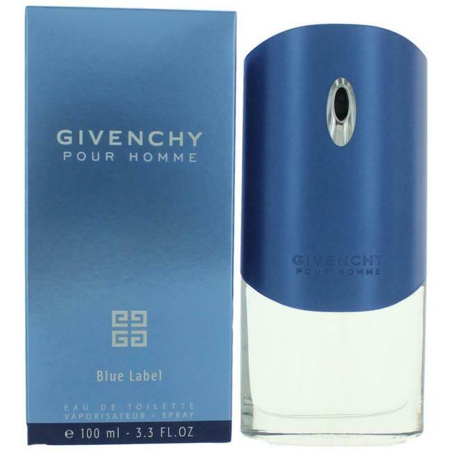 givenchy-pour-homme-blue-label-100ml--men
