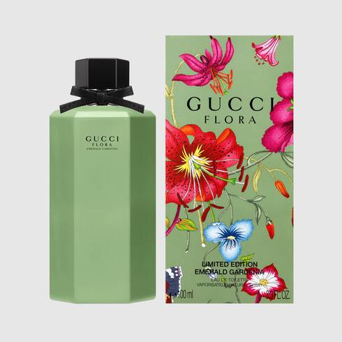 gucci-flora-emerald-gardenia-limited-edition-edt-100ml--women