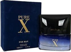 fragrance-world-pure-x-for-man-natural-spray-100ml-anthracite-edition