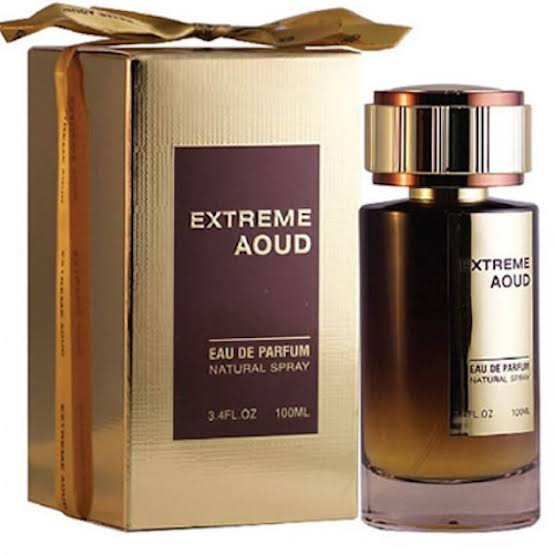 extreme-aoud-100ml-eau-de-parfum
