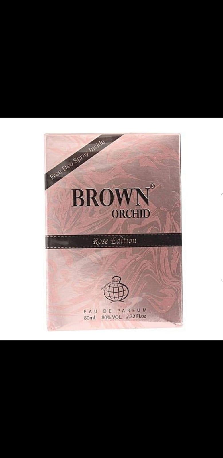 brown-orchid-rose-collection-80ml-eau-de-parfum
