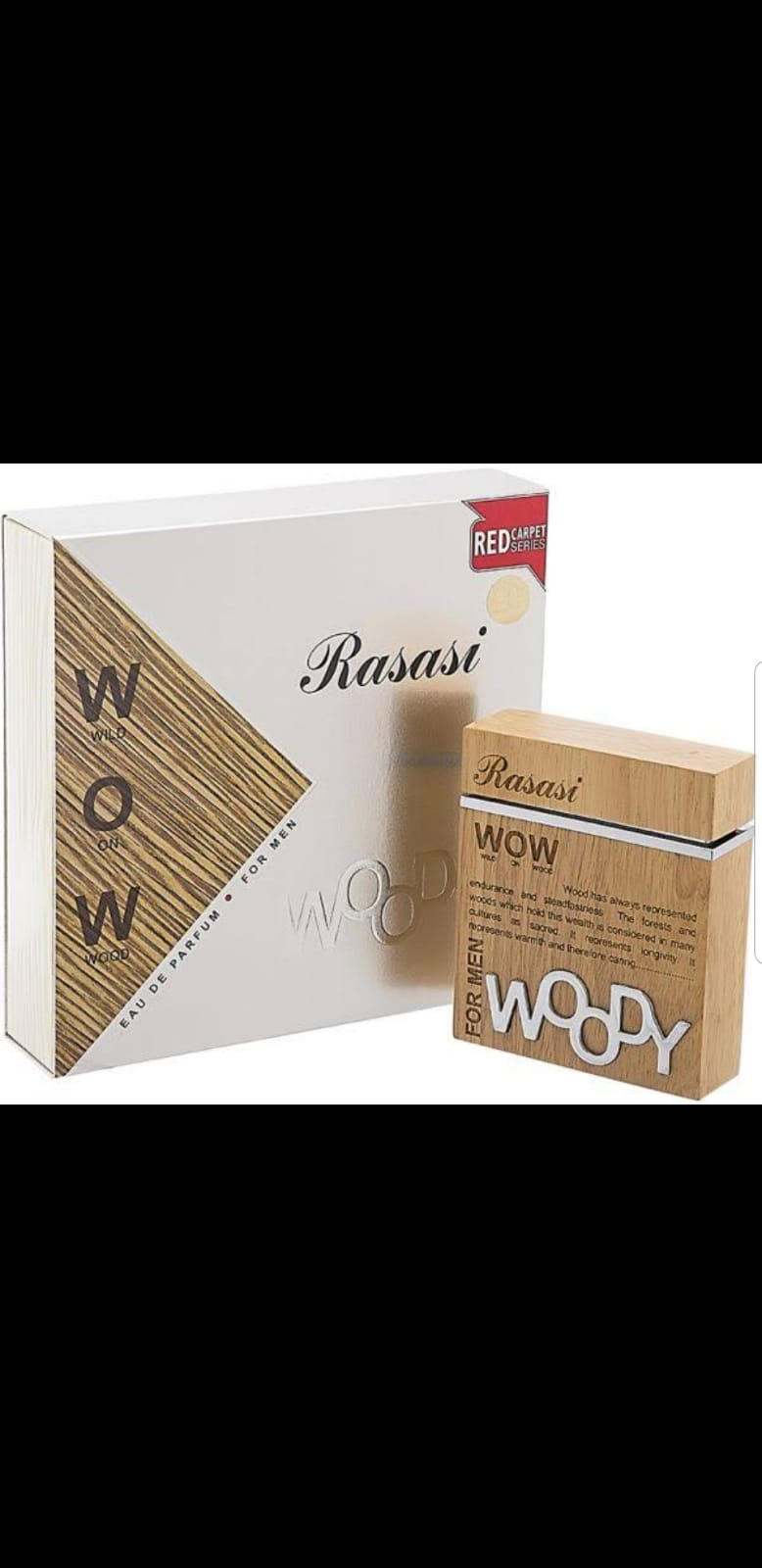 rasasi-woody-perfume-for-men-60ml-edp