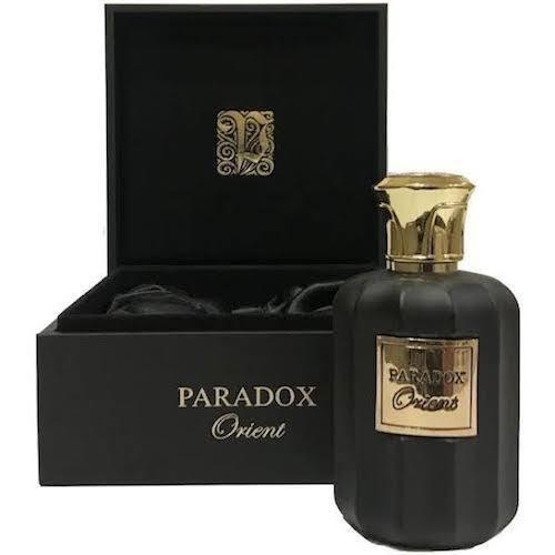 paradox-100ml