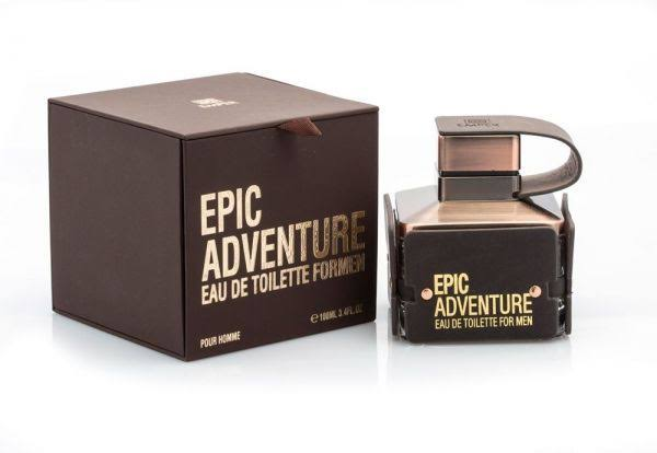 epic-adventure-perfume-100ml