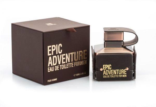 epic-adventure-perfume-100ml