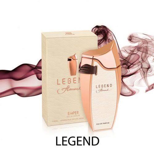 legend-femme-perfume-80ml