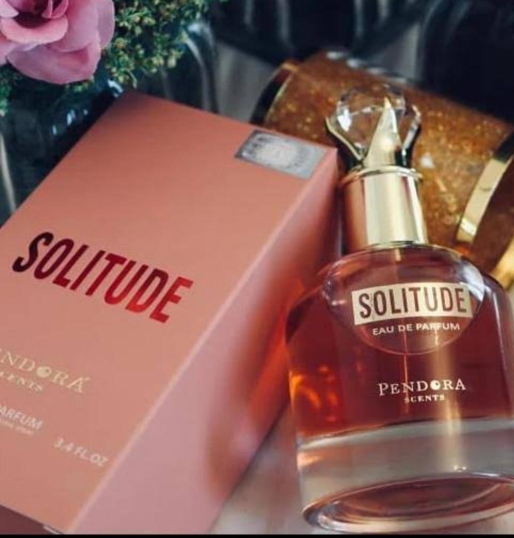 solitude-by-paris-corner-eau-de-parfum-for-women-100ml-