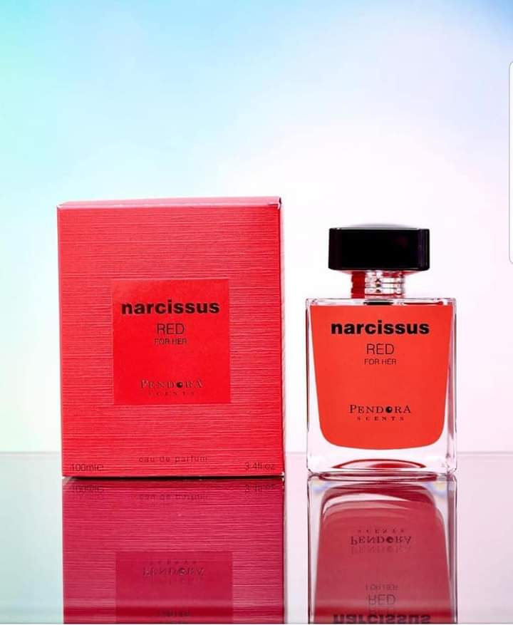 narcissus-red-for-her-100ml