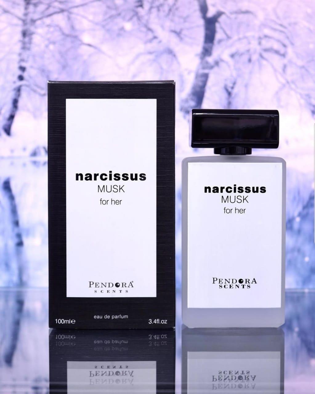 narcissus-pure-musk-her-pendora-100ml-pendora