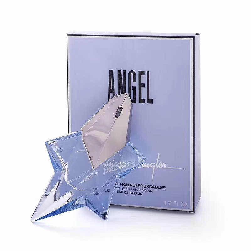 angel-perfume-by-thierry-mugler-for-women-50ml-star-blue-box