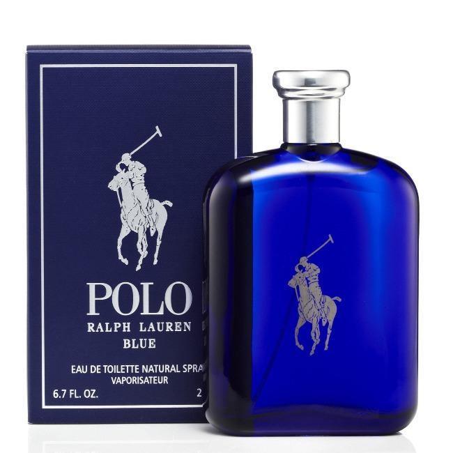 ralph-lauren-polo-blue-125ml--men