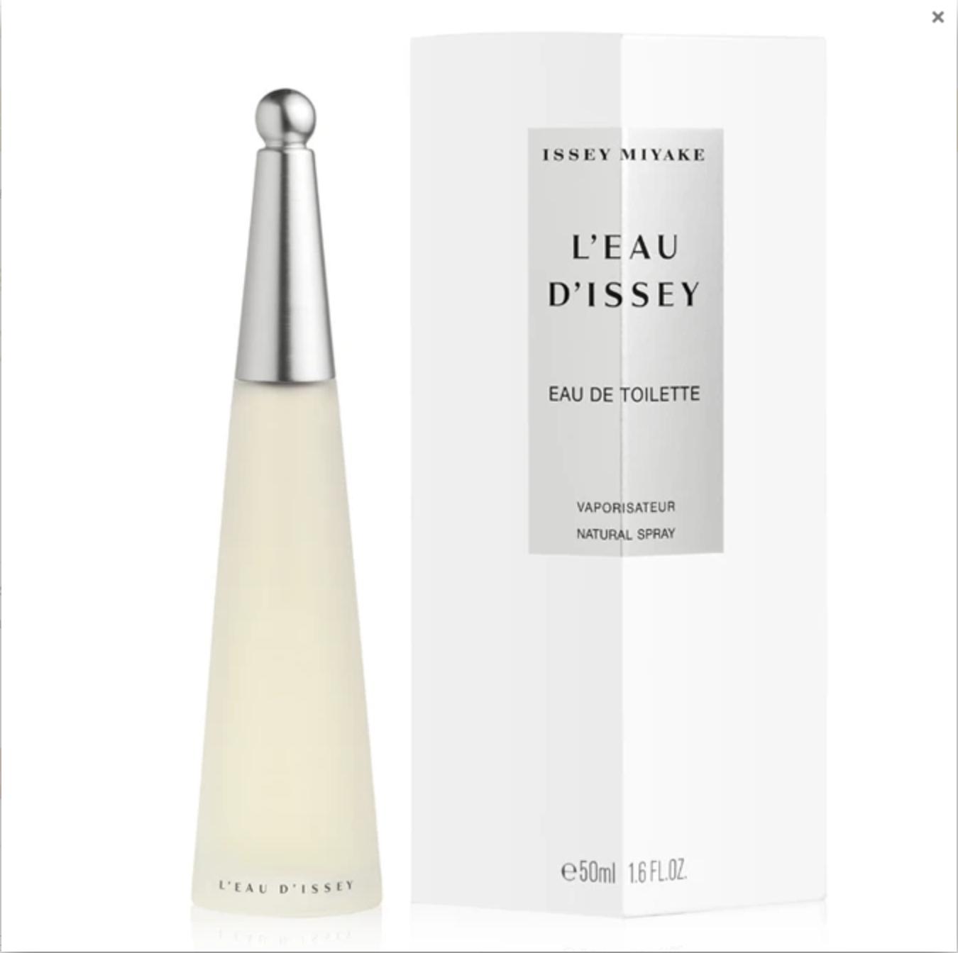issey-miyake-l'eau-d'issey-edt-100ml--women