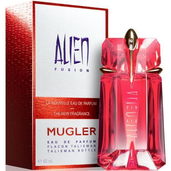 alien-fusion-by-thierry-mugler-edp-100ml--women-red