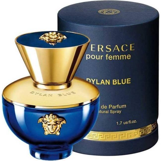 versace-pour-femme-dylan-blue-100ml--woman