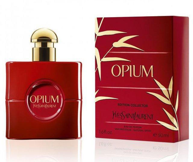 ysl-opium-collectors-edition-100ml