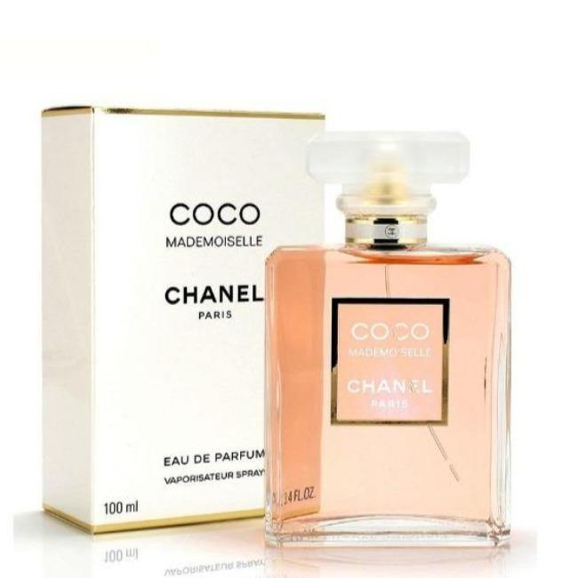 chanel-coco-mademoiselle-100ml--woman