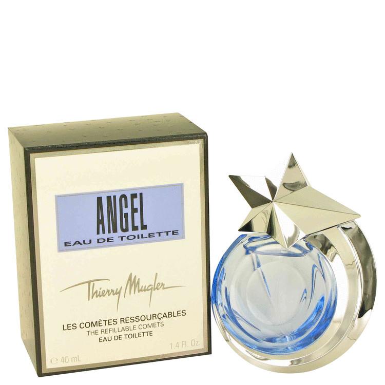 angel-edt-by-thierry-mugler