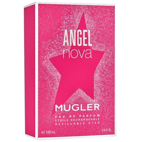 angel-nova-50mledp-