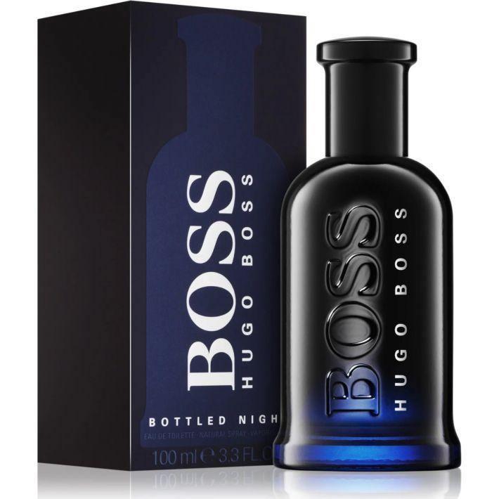 hugo-boss-bottled-night-edt-100ml--men