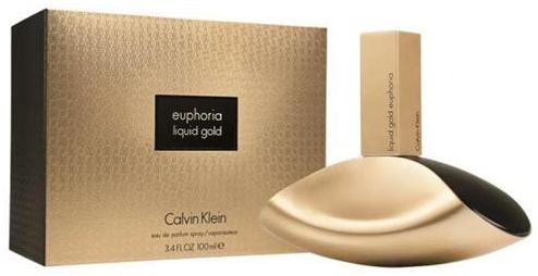 ck-euphoria-liquid-gold-100ml