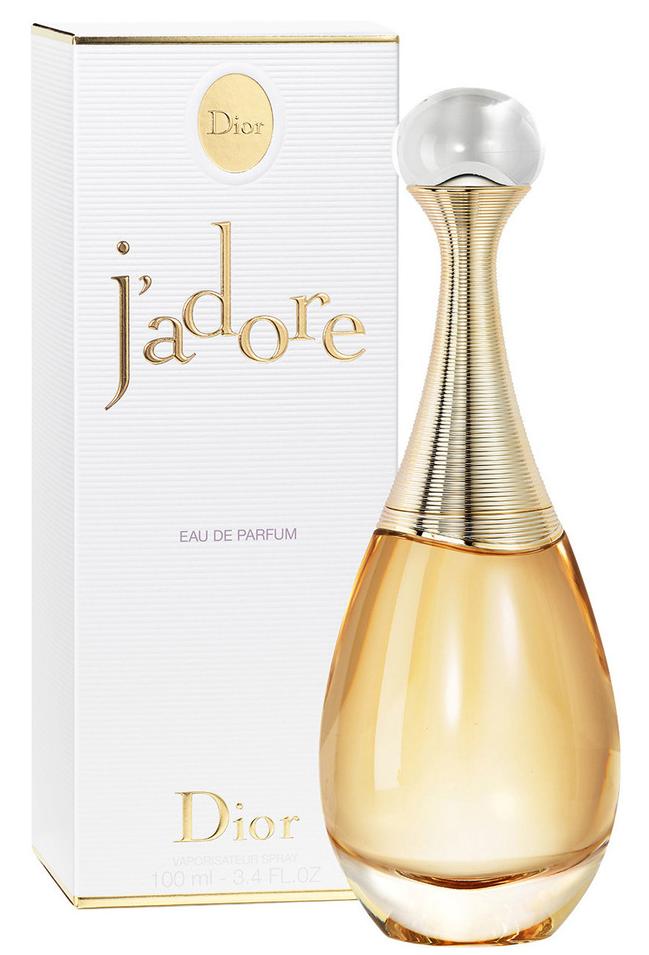 dior-jadore-edp-100ml--women