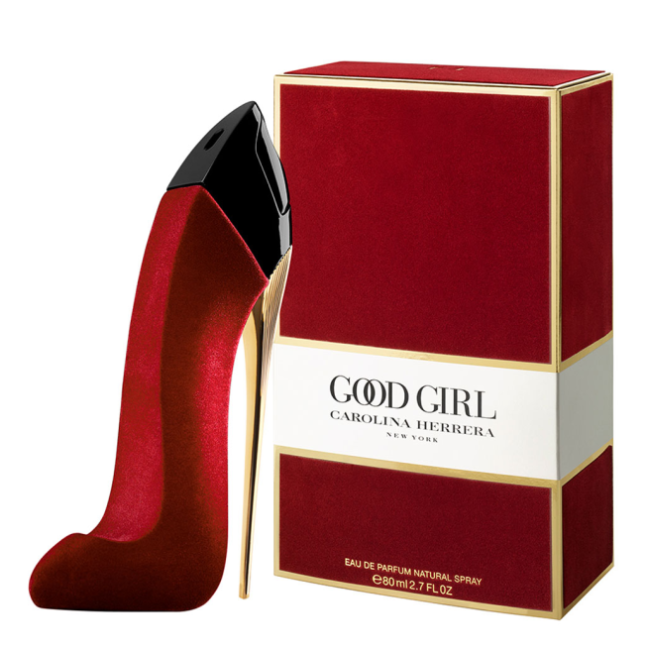 carolina-herrera-good-girl-red-80ml--woman