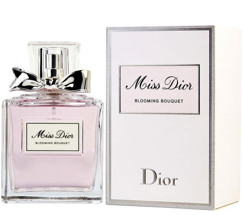 dior-miss-dior-cherie-blooming-bouquet-80ml