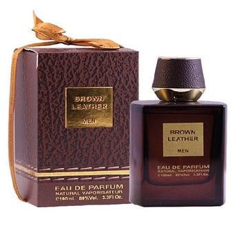 brown-leather-100ml-eau-de-parfum