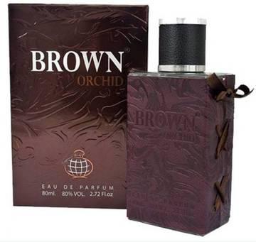 brown-orchid-80ml-eau-de-parfum
