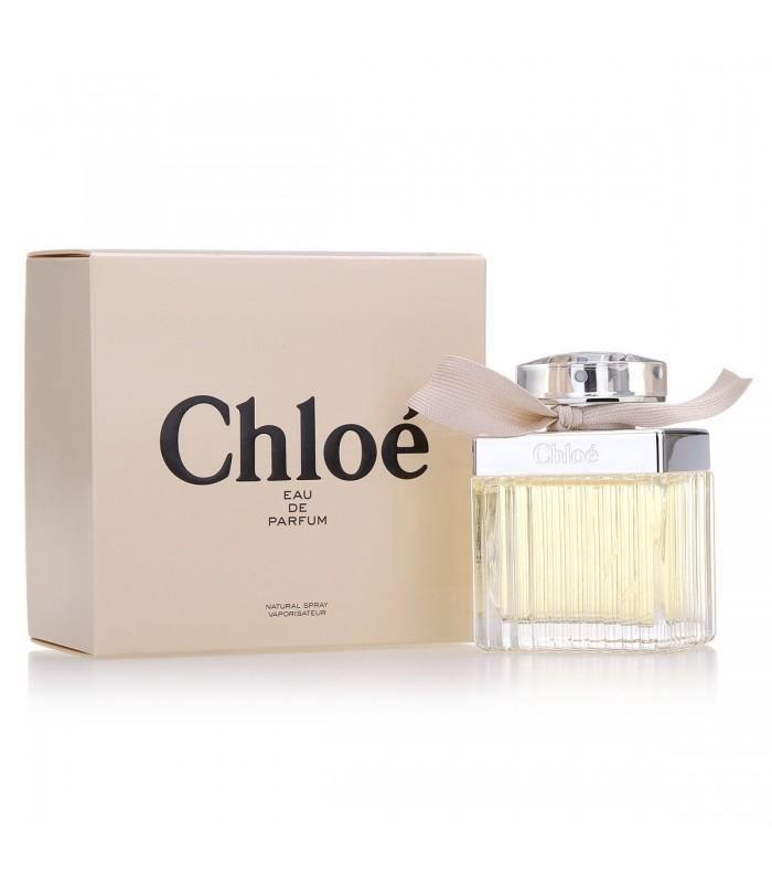 chloe-eau-de-parfum-by-chloé