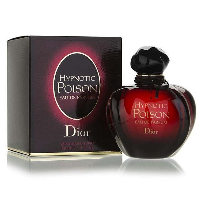 dior-hypnotic-poison-100ml--woman