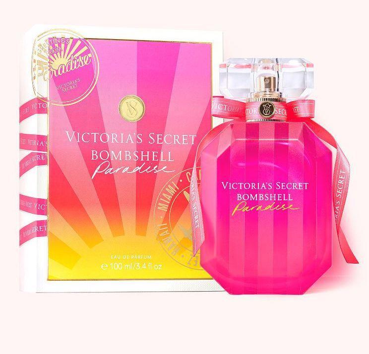 victoria's-secret-bombshell-paradise-100ml--women