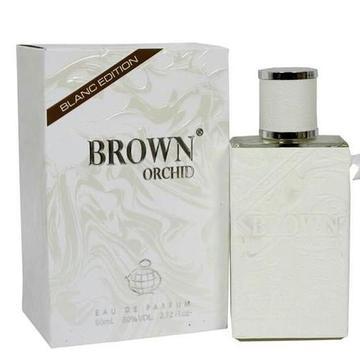 brown-orchid-blanc-edition-80ml-eau-de-parfum
