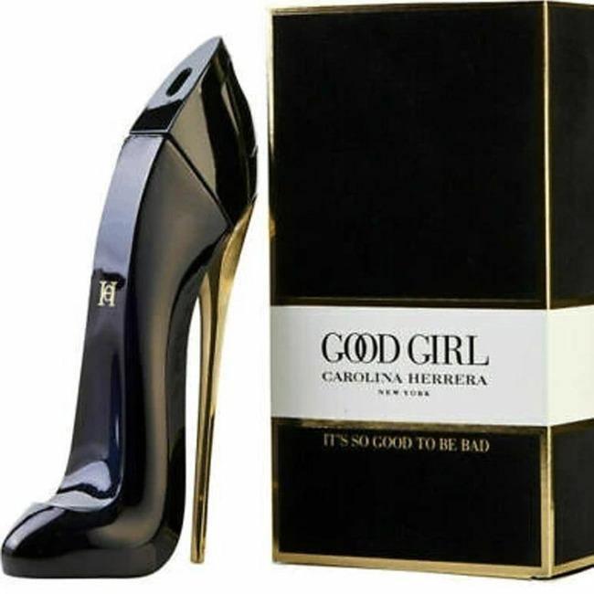 carolina-herrera-good-girl-black-80ml--woman
