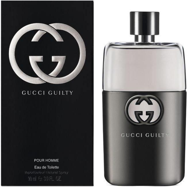 gucci-guilty-pour-homme-edt-90ml--men