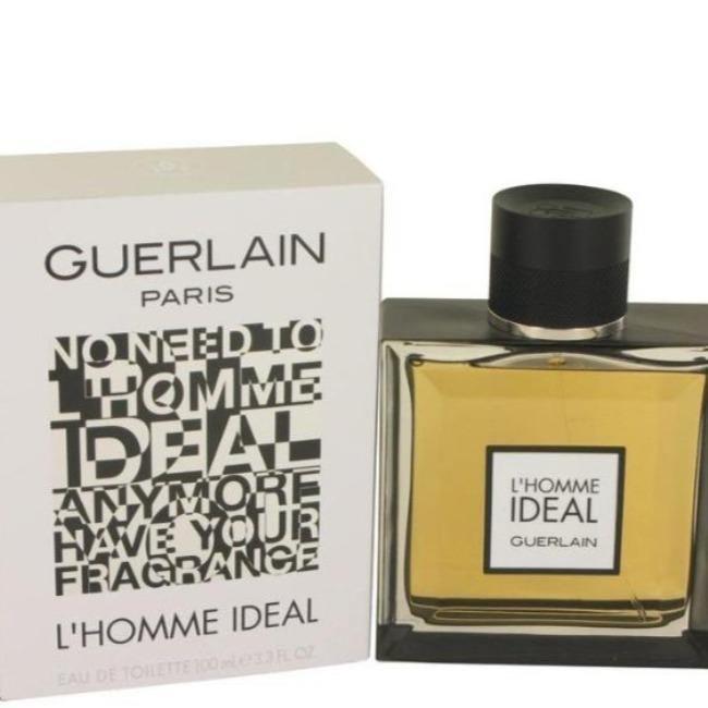 guerlain-l&rsquohomme-ideal-100ml--men