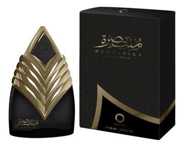muntasira-dhahab-100ml-eau-de-parfum