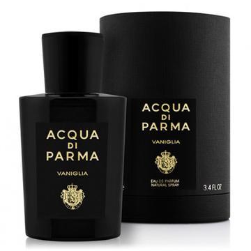 acqua-di-parma-colonia-vaniglia-100ml-edc