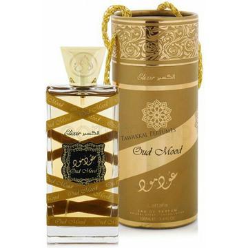 lattafa-oud-mood-elixir-100ml-eau-de-parfum