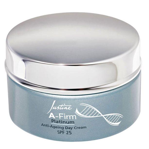 a-firm-platinum-anti-ageing-day-cream-spf-25