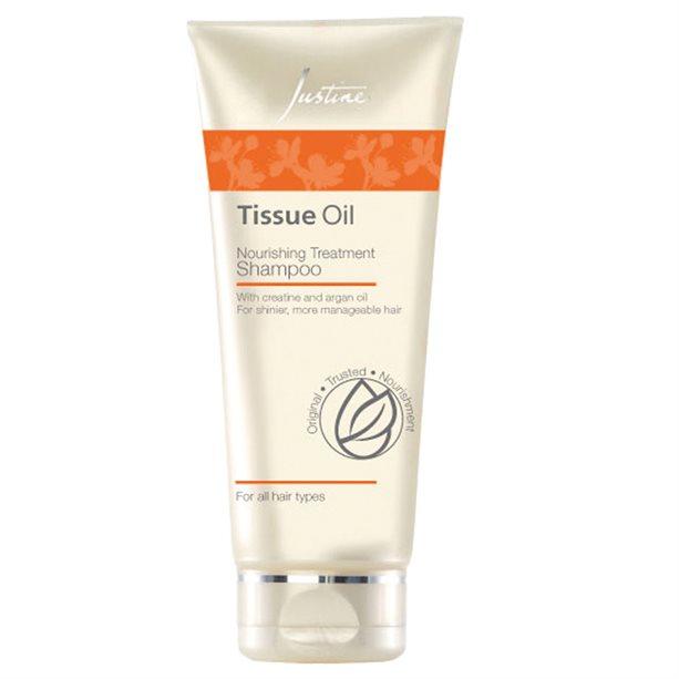 tissue-oil-treatment-shampoo